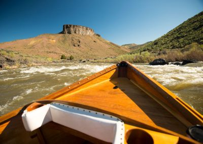 Owyhee-Day4-0106_preview