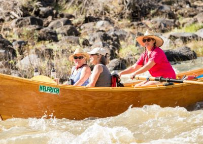 Owyhee-Day4-0150_preview