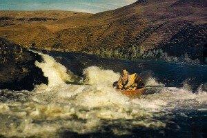 john.day_.river_..prince..tumwater.falls_